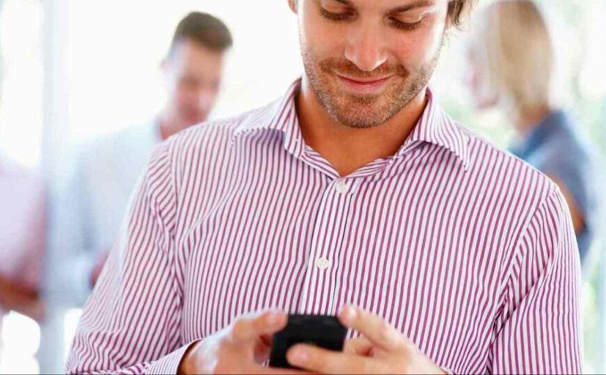 Φραγμό στα 5ψήφια: Μόνο με SMS συγκατάθεσης η χρέωση