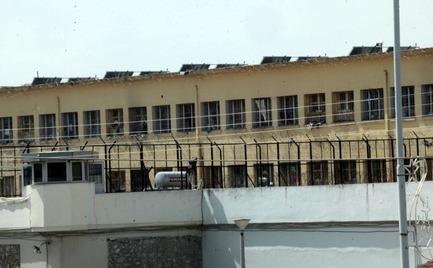 Φυλακές Κορυδαλλού: Αιματηρή συμπλοκή μεταξύ κρατουμένων
