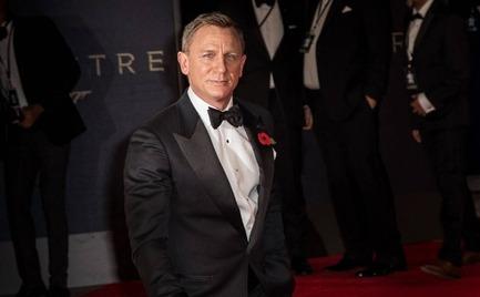 Χάος στα γυρίσματα της νέας ταινίας του James Bond: Τρεις εκρήξεις - Ένας τραυματίας