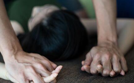 Χανιά: Ανάγκαζε την κόρη του να δουν πορνό και την βίαζε επί 15 χρόνια