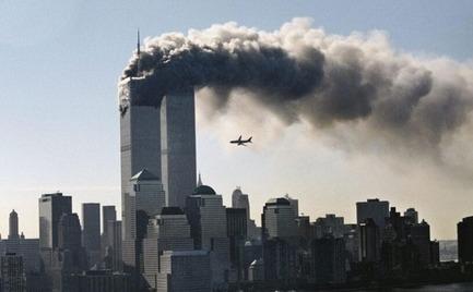 11η Σεπτεμβρίου: Η ημέρα που άλλαξε τον κόσμο και οι θεωρίες συνωμοσίας (video)