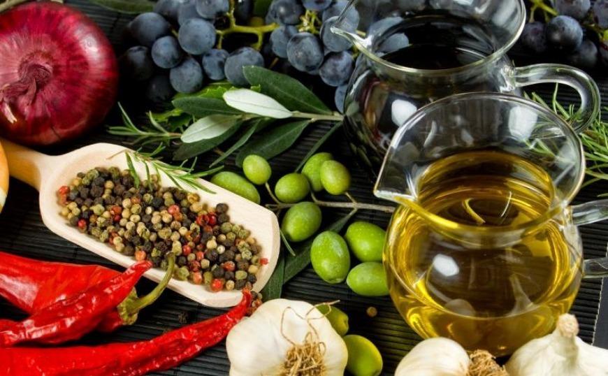 9 κανόνες για να αυξήσετε την «καλή» χοληστερίνη