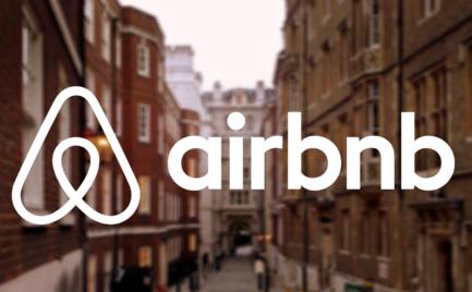 Airbnb: Πάνω από 1,4 δισεκατομμύρια δολάρια τα άμεσα οφέλη για την ελληνική οικονομία