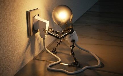 allazorevma.gr: ο πρώτος διαδικτυακός τόπος στην Ελλάδα που συγκρίνει τα τιμολόγια  ΟΛΩΝ των παρόχων ρεύματος