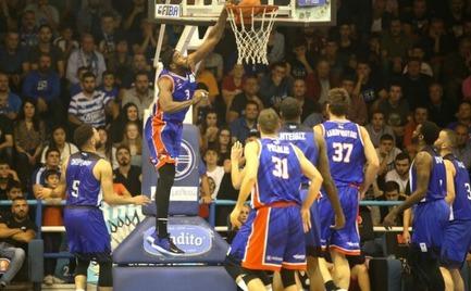 Basket League: Τα παράδοξα της 5ης Αγωνιστικής