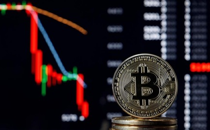 Bitcoin: Άνοδος 41% μέσα σε λίγες ώρες
