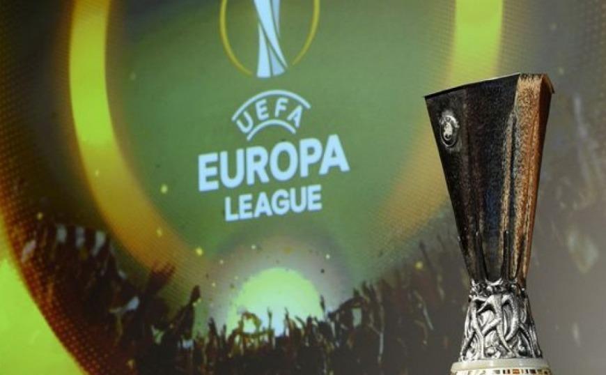 Europa League: Ηττήθηκε ο Άρης, ισόπαλος ο Ατρόμητος