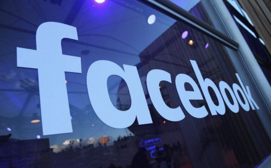 Facebook: Διέρρευσαν τα στοιχεία 419 εκατομμυρίων χρηστών