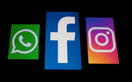 Instagram και Whatsapp αλλάζουν όνομα!