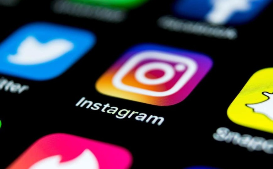 Instagram: Τι κρύβει από τους χρήστες για να μην… αγχώνονται?