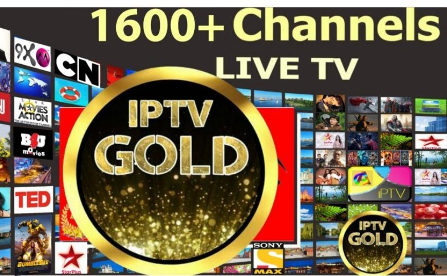 IPTV:  εξαρθρώθηκε διεθνές κύκλωμα που παρείχε «πειρατικά» υπηρεσίες συνδρομητικής τηλεόρασης