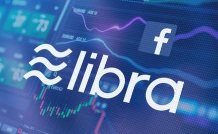 Libra: Ποιοι και γιατί αντιδρούν στο ψηφιακό νόμισμα του Facebook