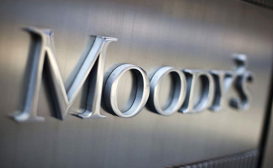 Moody's: Επιτυχημένη η έκδοση του ομολόγου Tier II της Πειραιώς