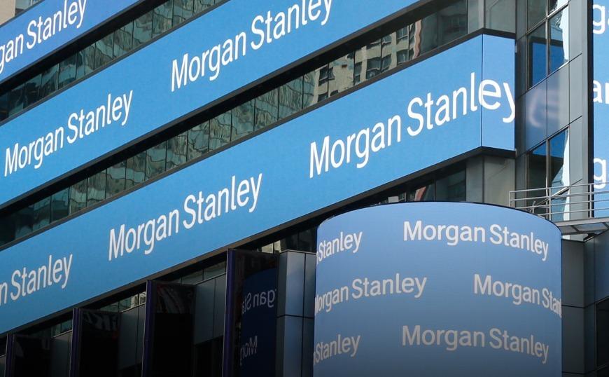 Morgan Stanley: Νέες τιμές-στόχοι για τις ελληνικές τράπεζες