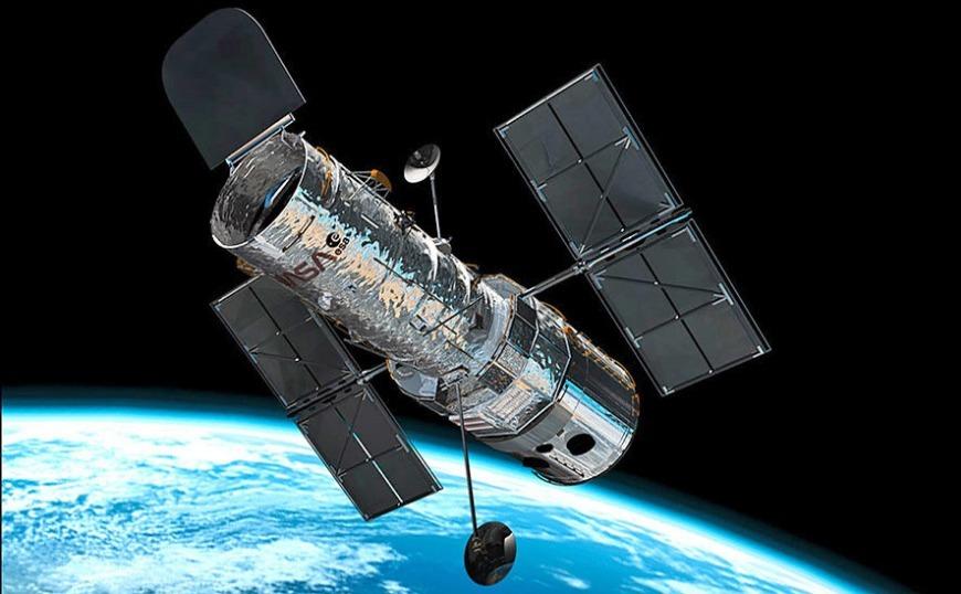 NASA: Αυτός είναι ο πλανήτης Δίας