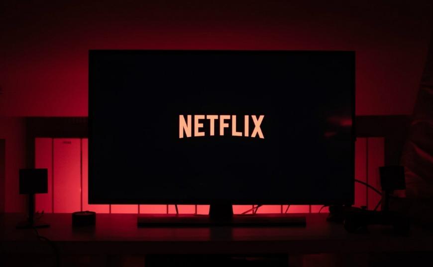 Netflix: Ο Οκτώβριος είναι γεμάτος νέες σειρές και ταινίες (video)
