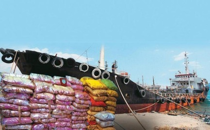 Noor 1: Εννιά θάνατοι μαρτύρων στην υπόθεση του ναρκόπλοιου