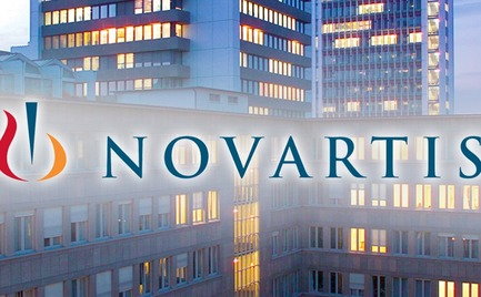 Novartis: Αμηχανία στον ΣΥΡΙΖΑ από την απόφαση Μητσοτάκη να ερευνήσει τον Παπαγγελόπουλο και όχι τον Τσίπρα