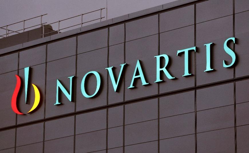 Novartis: Ποινική δίωξη για Λοβέρδο