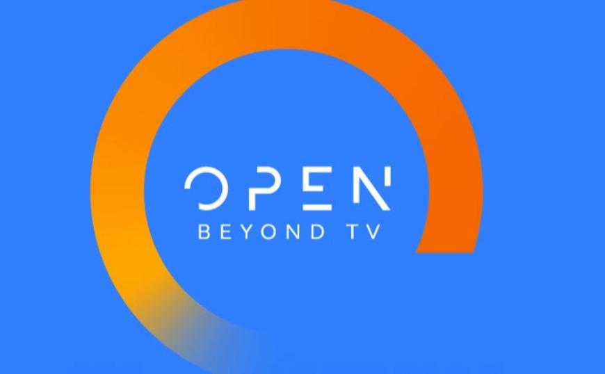 Open TV: Ανακοινώθηκε η αντικαταστάτρια της Έλλης Στάη!