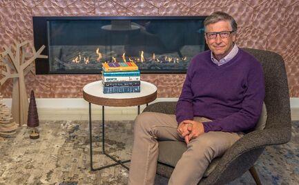 Secret Santa: Τα δώρα του Bill Gates τερμάτισαν το παιχνίδι