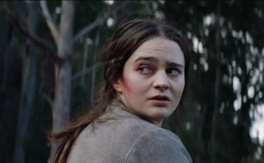 The Nightingale: H ταινία που έχει προκαλέσει φρίκη στους θεατές