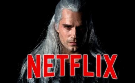 The Witcher: Η νέα σειρά φαντασίας του Netflix που φιλοδοξεί να αντικαταστήσει το Game of Thrones